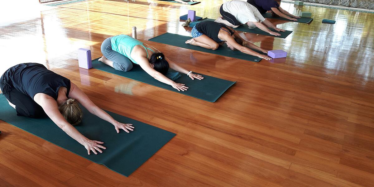 International-Yoga-Day-21st-june.jpg