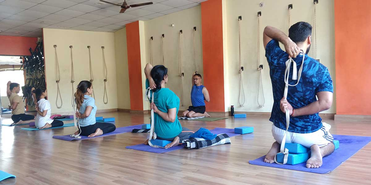 Benefits-Of-Yoga.jpg