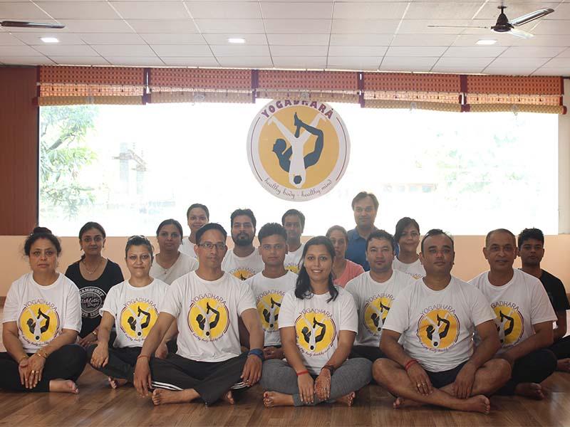 Why-Yogadhara-2.jpg
