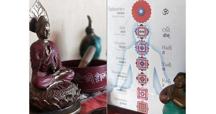 Chakras-–-The-Seven-Spiritual-Energy-Centers.jpg