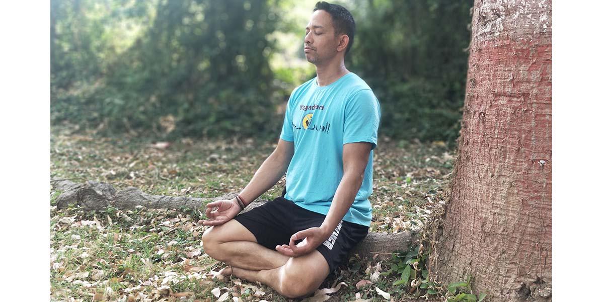 Kriya-Yoga-in-Dehradun.jpg