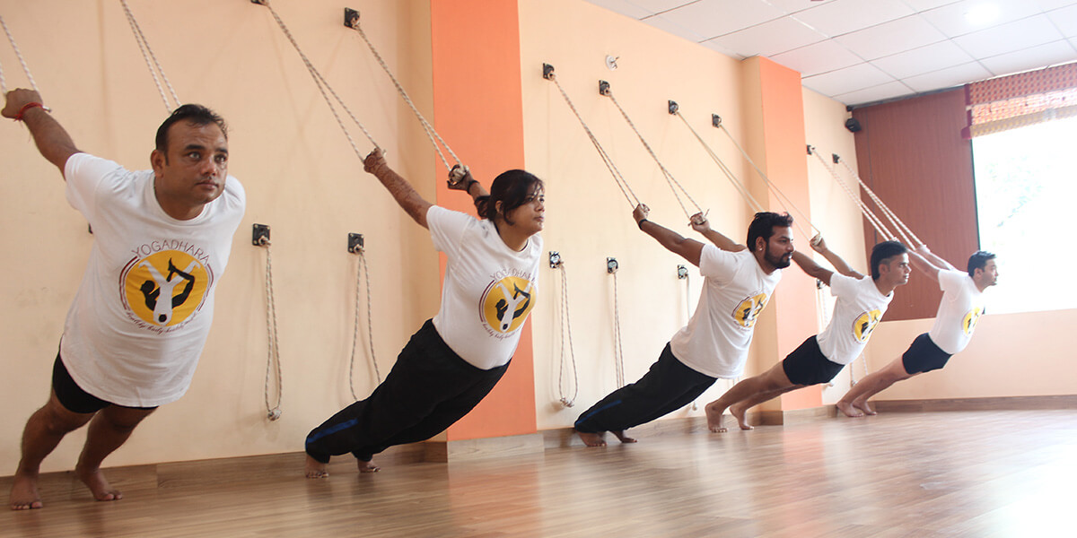 Rope-Wall-Yoga-in-Idnia-Yogadhara-Wellness.jpg