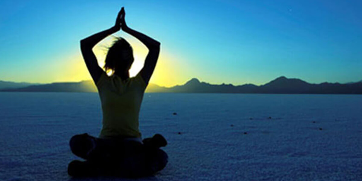 Yoga-Gateway-To-Spiritual-Life.jpg
