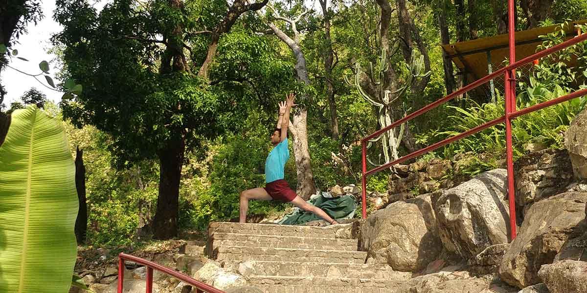 Asthana-Yoga-Teacher-Training-in-Dehradun-Uttarakhand-India.jpg