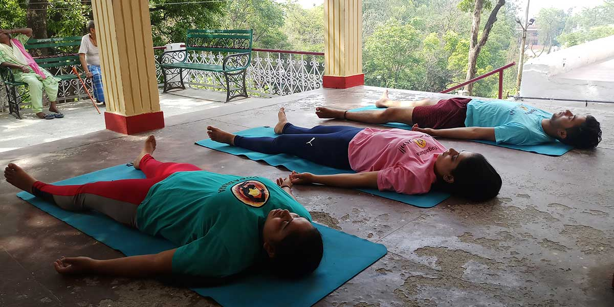 Shavasana-Yoga-Classes-With-Yogadhara-Wellness.jpg