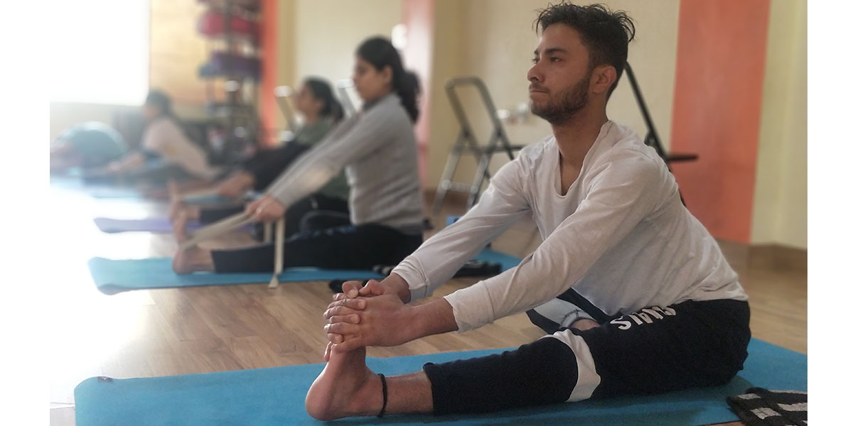 Yoga-Wellness-Classes-in-Dehradun.jpg