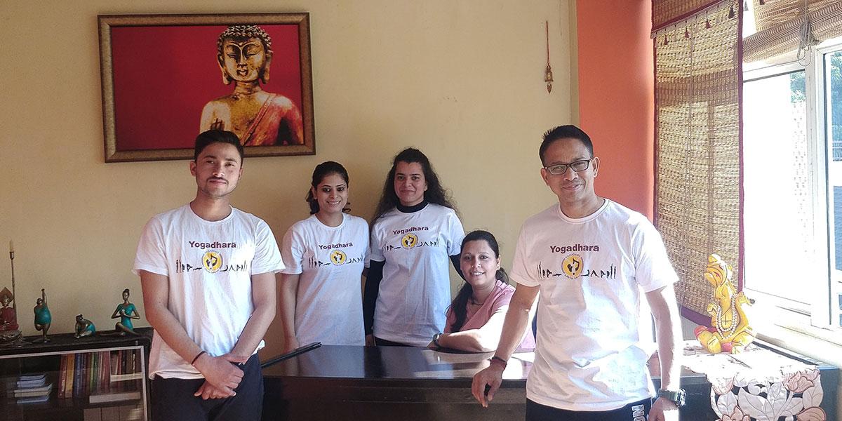 Yoga-Teacher-Training-in-India-1.jpg